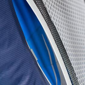 Osprey M's Stratos 34 Eclipse Blue
